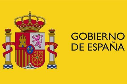070417Logo-gobierno