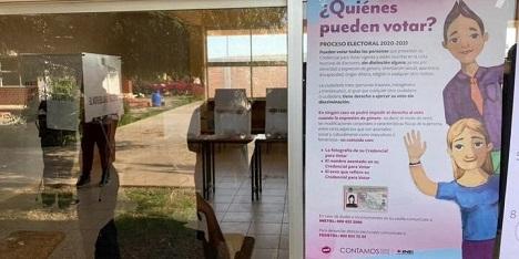 Elecciones-mexico-protocolo-transSan-Luis-Potosi--720x360