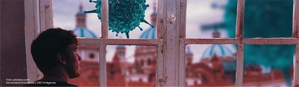 Formas-de-ser-habitar-despues-pandemia-D