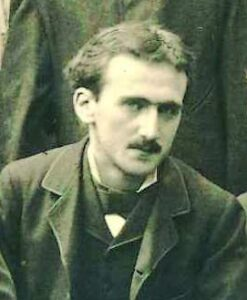 Henri_Bergson_1878