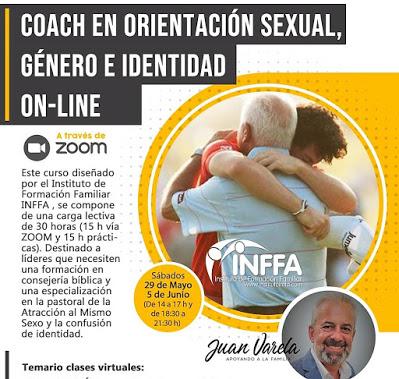 INFFA2