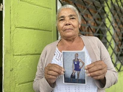 Justicia-Vicky-Hernandez-mama-1024x768