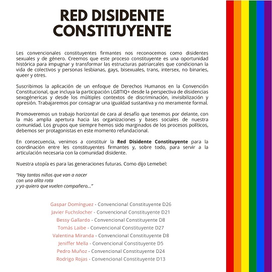Red_Disidente-Constituyente-Movilh