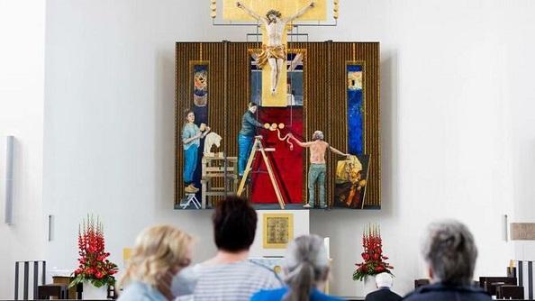 Retablo-rompedor-iglesia-alemana_2346675339_15588161_660x371