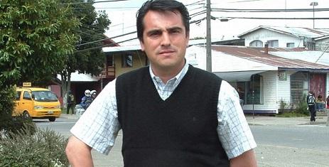 Richard-Barría-Triviño-e1622670960916-925x470