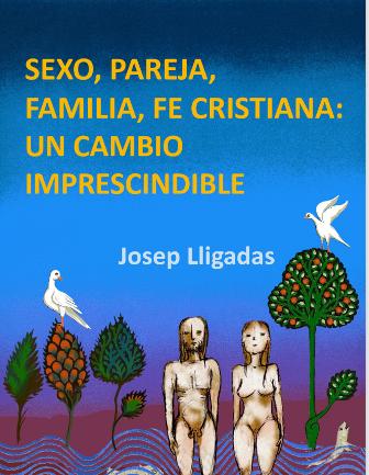 Screenshot 2021-06-04 at 11-54-26 Llibre_Sexo_pareja_familia_fe_cristiana 01 pdf