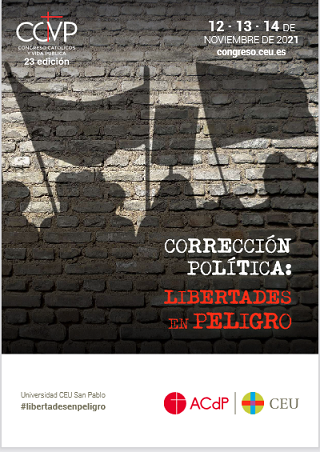 Screenshot 2021-06-21 at 20-48-11 cartel-23-congreso pdf