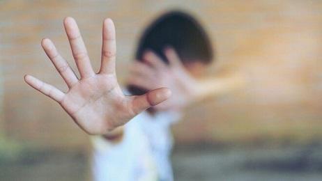 abuso-sexual-delito-dignidad_2350874899_15607238_660x371