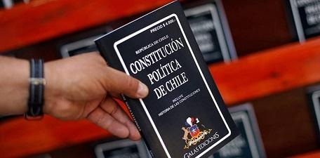 constitucion-800x394