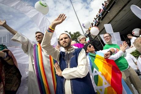 iman-gay
