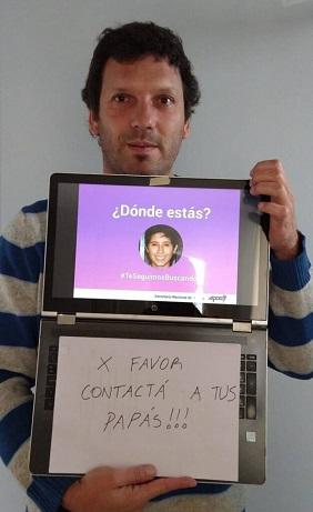 santiago-cancinos-búsqueda-626x1024