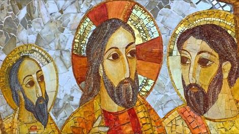 2020-07-05-Glosa-Jesús-enseñando