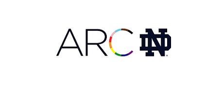 ARC-ND
