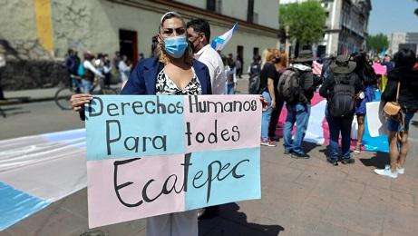 Ecatepec_-Presentes_EDO_MilenaP-1024x577