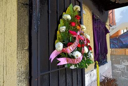 Flores-Kendra-_foto-de-Angel-Alpuche-1024x684