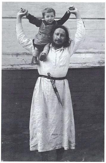 Pavel_Florensky,_1926