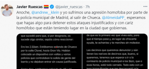 denuncia-agresión-policía-municipal-Madrid-300x139