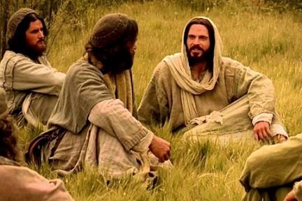 discipulos-de-jesus