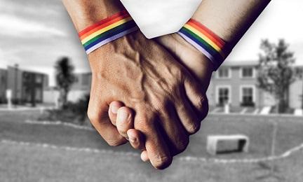 infonavit_igualdad