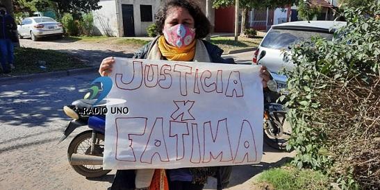 justicia-por-Fatima_Beatriz_Bogado-1706x853