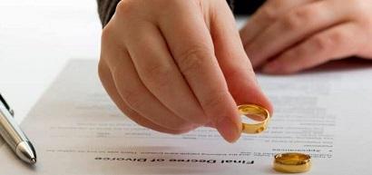 ley-divorcio-culposo.homosexuallidad-movilh-820x385