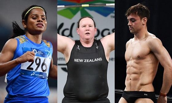 lgbt-olympics