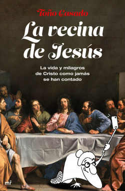 portada_la-vecina-de-jesus_tono-casado_202011031023