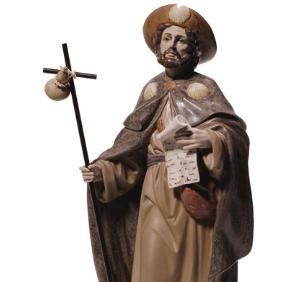 santiago-apostol-ft-img
