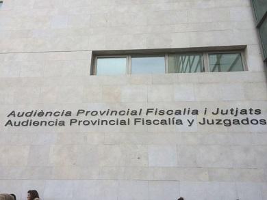 1590072261_907634_1590072364_noticia_normal_recorte1