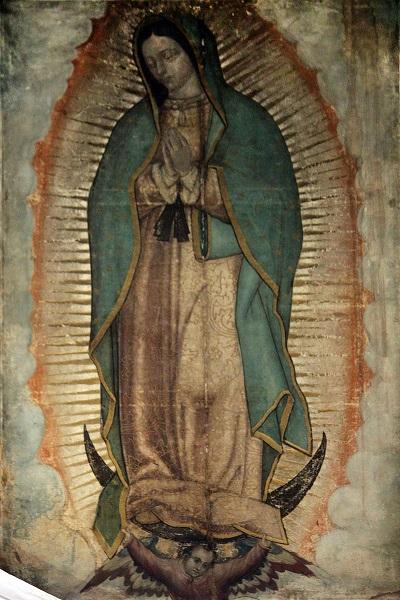 800px-1531_Nuestra_Señora_de_Guadalupe_anagoria