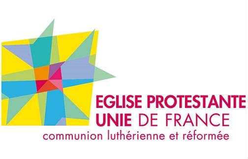 Eglise-Protestante-unie-de-France-Logo- -630x405- -©-EPUdF