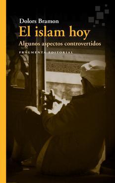 book_detail_image