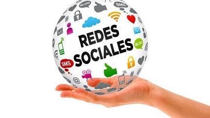 redes-sociales-posverdad-creencias-religiosas_2363173660_15662927_660x371