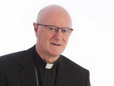 0_Bishop-Farrell
