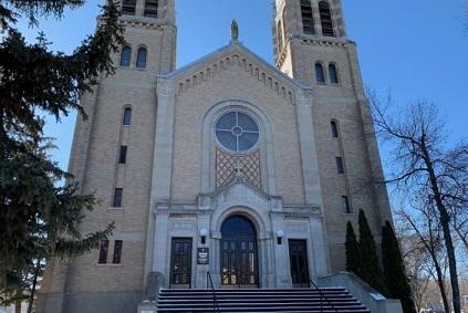 AC-Regina-cathedral-e1583870816680