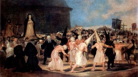 Escenas-Inquisicion-Francisco-Goya_2246185412_14747531_667x375