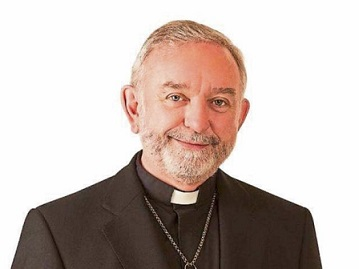 GN4_DAT_10385305.jpg--tipperary_archbishop_expresses_concern_over_missing_priest_in_africa