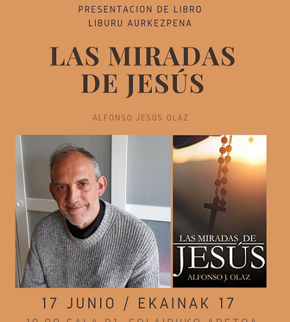 Presentacion-miradas-Jesus-Alfonzo-Olaz_2350574920_15605462_660x732