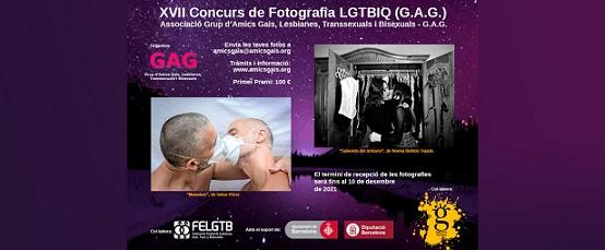 XVII_concurs_de_fotografia_LGTBIQ_GAG_2021_1024x769_72ppp_v2_catala-1536x633