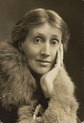 526px-Virginia_Woolf_1927