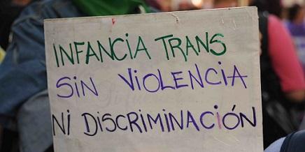 INFANCIAS-TRANS-SIN-VIOLENCIA-DSC_2066-copia-scaled-2560x1280