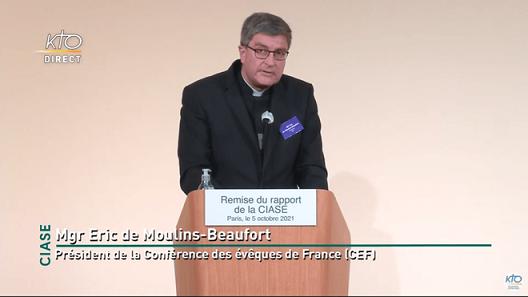Iglesia-francesa-expresa-escandolo-pederastia_2384171573_15742763_660x371