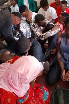 Uganda-detenidos-31-mayo-2021