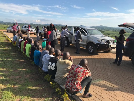 Uganda-detenidos-liberados-mayo-2020
