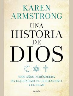 Una-historia-de-Dios