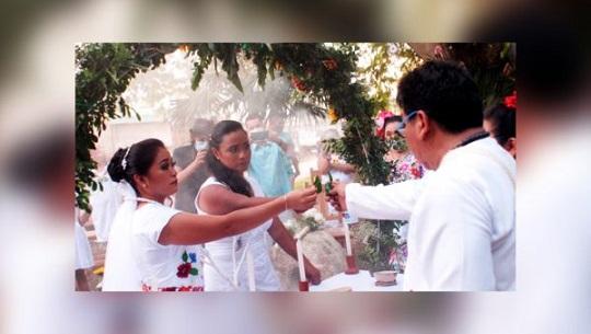 primer-matrimonio-igualitario-comunidad-maya-pareja-lesbica-600x338